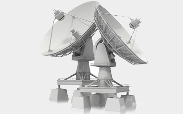 VSAT, Kymeta, Vsat on the move, satellite, signal intelligence