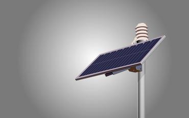 Güneş enerjisi, rüzgar enerjisi, yakıt pili, hidrojen yakıt pili, alkol yakıt pili