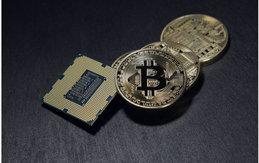 Bitcoin, ethereum, blockchain ve GPU server, ASIC, FPGA, Mining