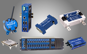 Endüstriyel rs-232, rs-485, rs-482, USB, firewire, CANBUS, MODBUS, thunderbolt çeviriciler