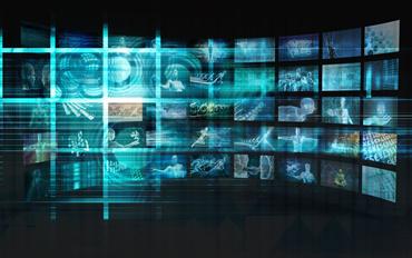 IPTV, SMA TV, TV, Uydu Sistemleri