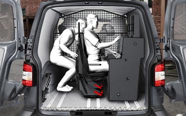 Teknik istihbarat, mikro kamera, teknik takip, imsi, obzervasyon aracı
