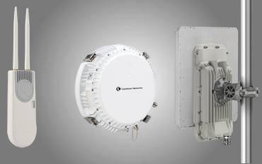 kablosuz ağ, radyolink, uzak kablosuz bağlantı, wifi, mesh network, wireless