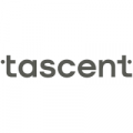 tascent